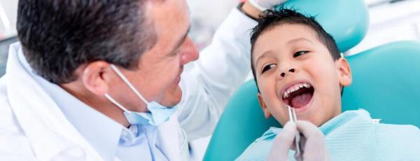 Factors to Consider When Finding the Best Orthodontist
